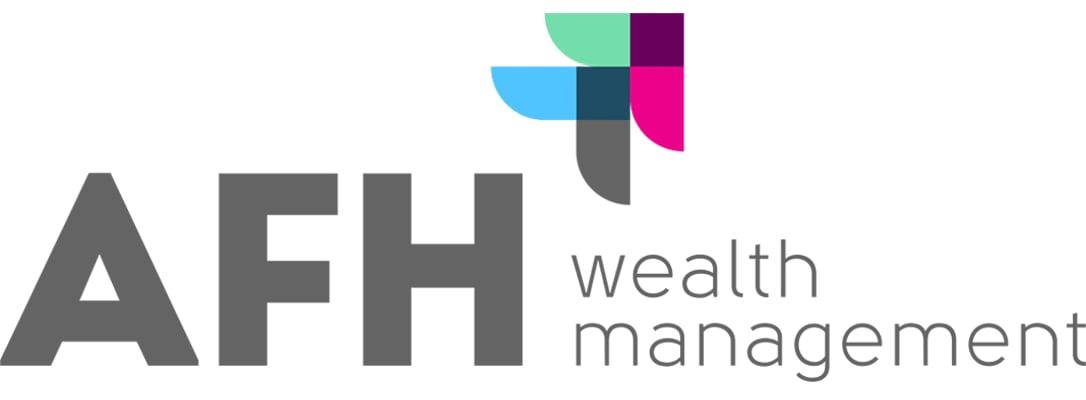 AFH Wealth Management logo