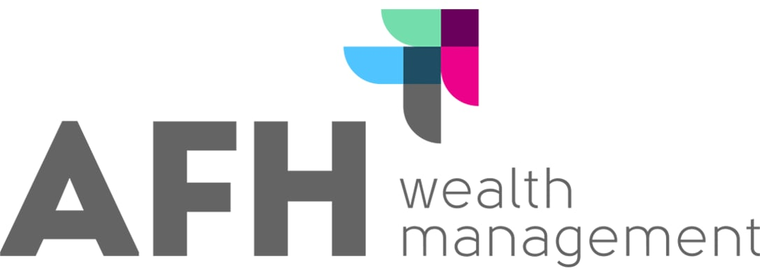 AFH Wealth Management logo