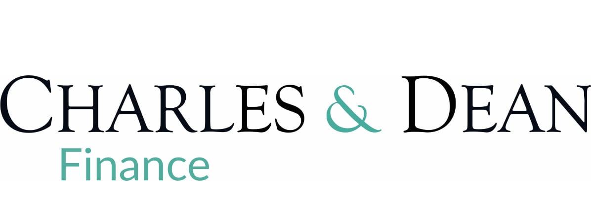 Charles & Dean Finance logo