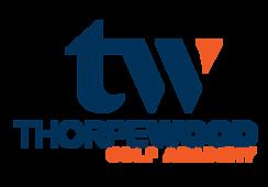 Thorpe Wood Golf Academy logo